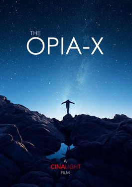 The Opia-X