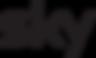 1200px-SKY_Basic_Logo.svg.png