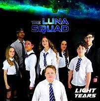 The Luna Squad