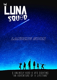 The Luna Squad Poster.png