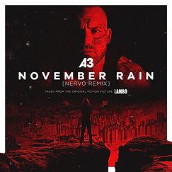 A3 November Rain Lambo Movie _edited.jpg