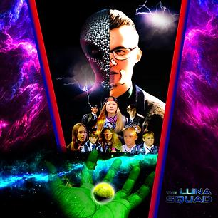 The Luna Squad (Doc Wallace Art 1).png
