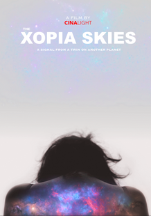 The Xopia Skies