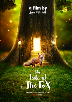 The Tale of Mr Fox.png