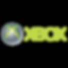 xbox-logo-vector.png