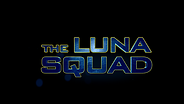 The Luna Squad