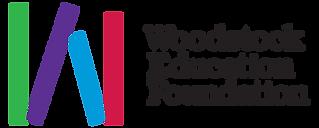 wef-logo_300x90@2x.png