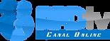 rpd_tv_logo_horizontal.png