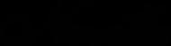 neville_logo_black_409x110.png