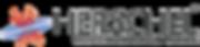 Herschel Logo png.png