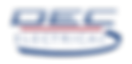 Final Logo Blue Variation- PNG.png