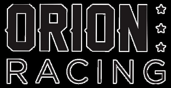ORION_Logo_edited.png