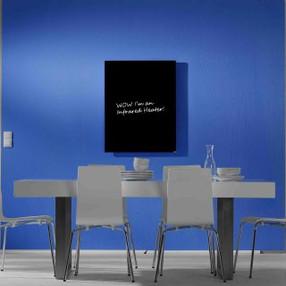Inspire-blackboard-installed-480x320.jpg