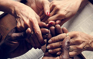 prayer-ministry-1080x694.jpg