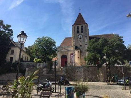 Saint Germain de Charonne.jpg