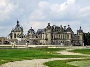 Chantilly palace.jpg