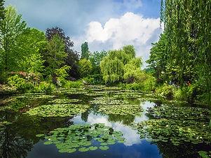 gardens-monet-1279053_960_720.jpg