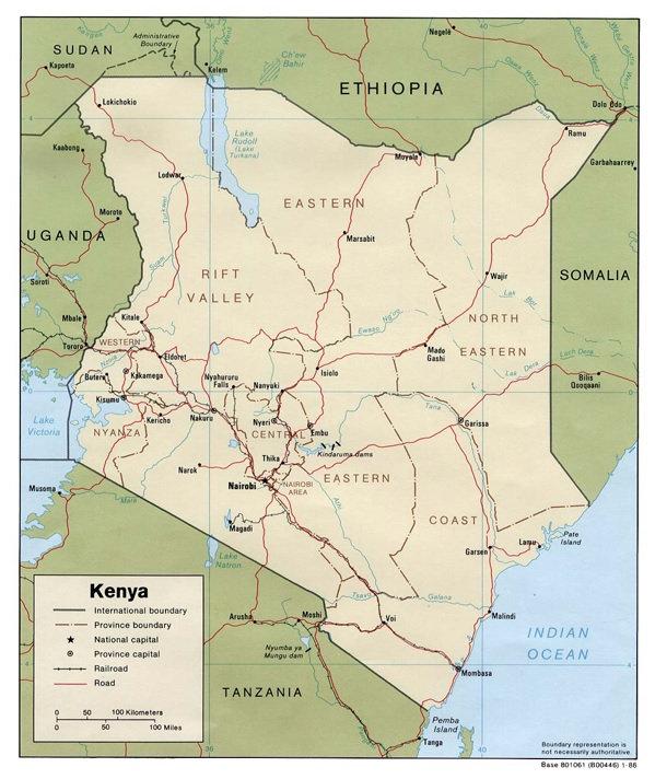 Kenya 2.jpg