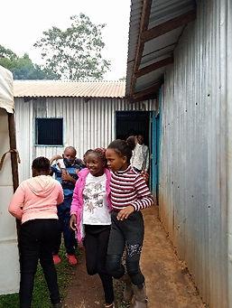 Kenya 5.jpg