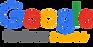 Google-Reviews-Positive.png