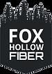 foxhollowfiberlogo.png