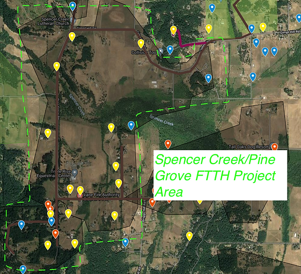 Spencer Creek_Pine Grove FTTH Area.png