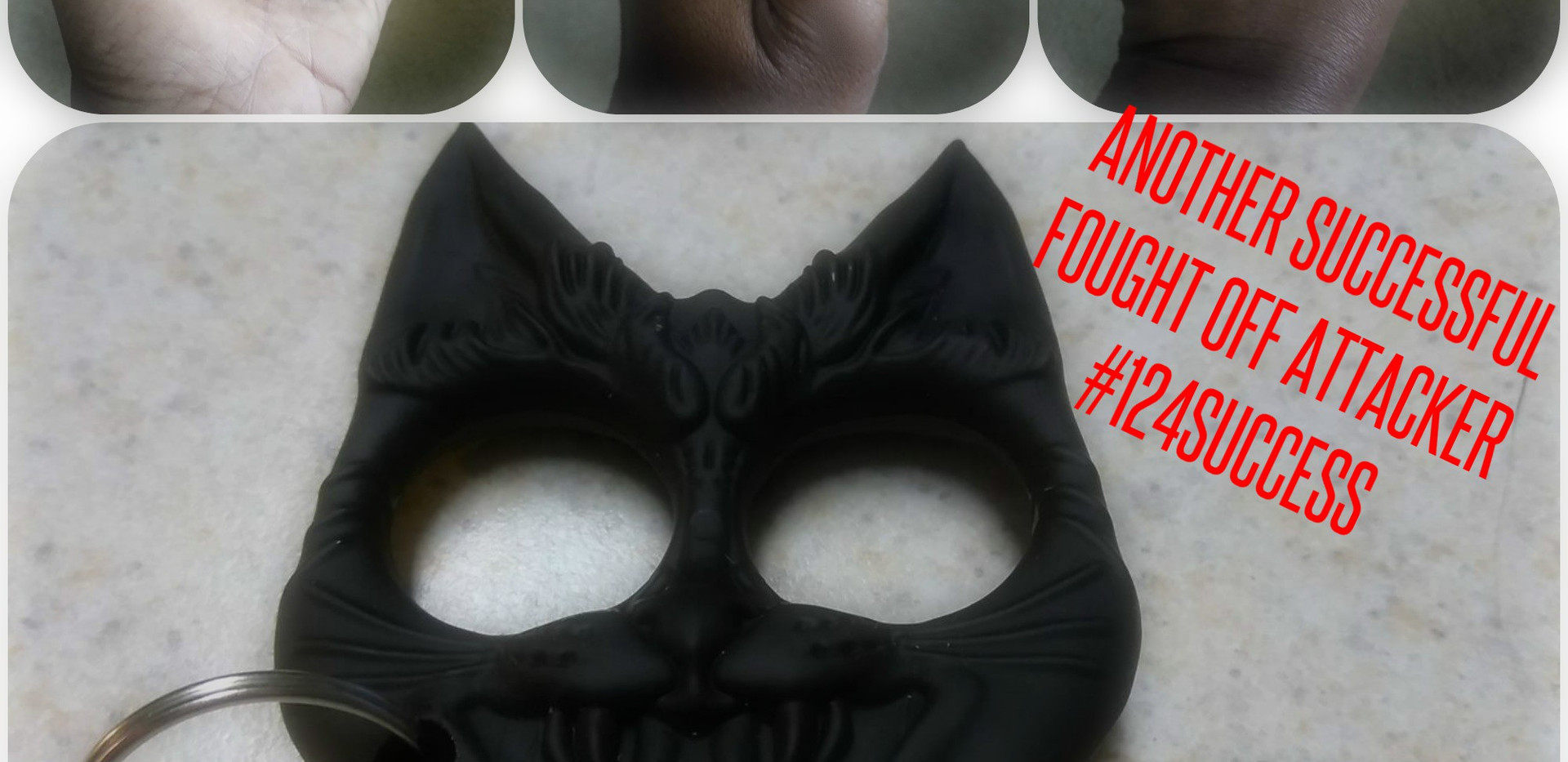 Catfight Ad Best.jpg