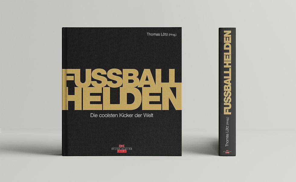DK_FH_Hardcover Book MockUp_.jpg
