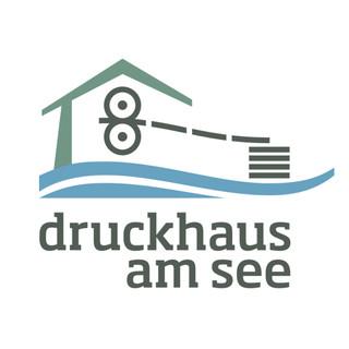 Druchhaus Am See