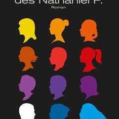 liebeskind Verlag / Adelle Waldman - Das Liebesleben des Nathaniel P.