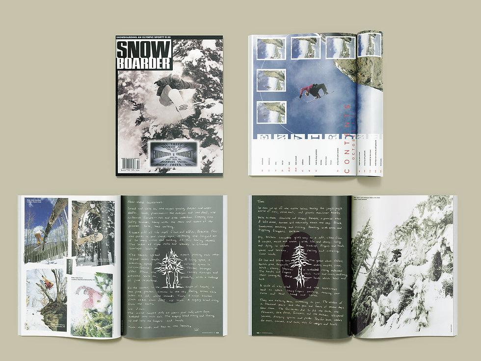 Snowboarder_Magazine_Mockups_1.jpg