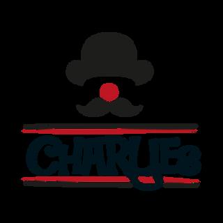 Charlies Karneval Shop