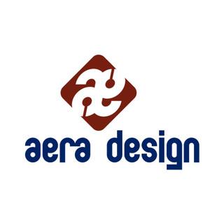 aera_design