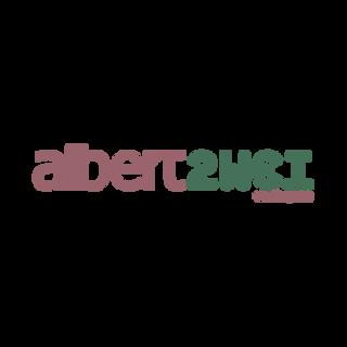 AlbertZwei