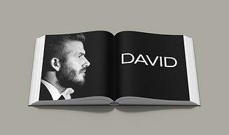 DK_FH_DavidB.jpg