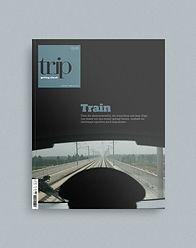 Trip_Cover_6_mockup.jpg
