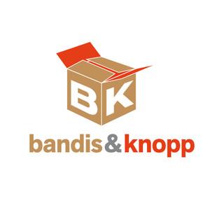 bandis & knopp