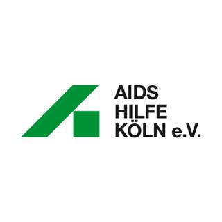 Aids Hilfe Koeln