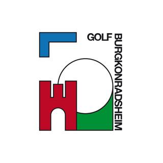 Golf Burg Konradsheim