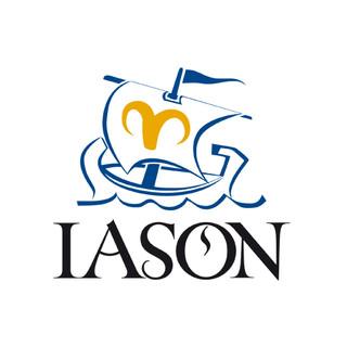 IASON law firm