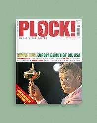 PLOCK_Cover_06_06_mockup.png