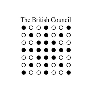 British  FilmCouncil