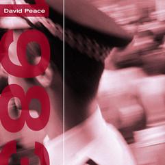 liebeskind Verlag / David Peace - 1983
