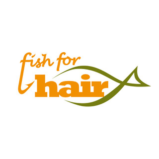 Fish For Hair