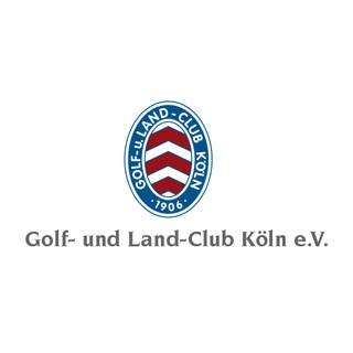 Golf & Land Club Koeln