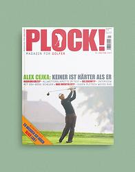 PLOCK_Cover_01_07_mockup.png
