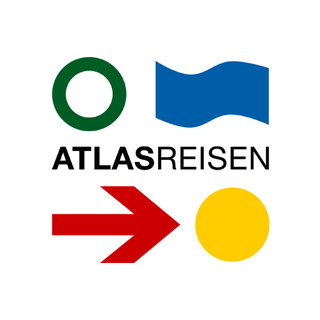 Atlas Reisen