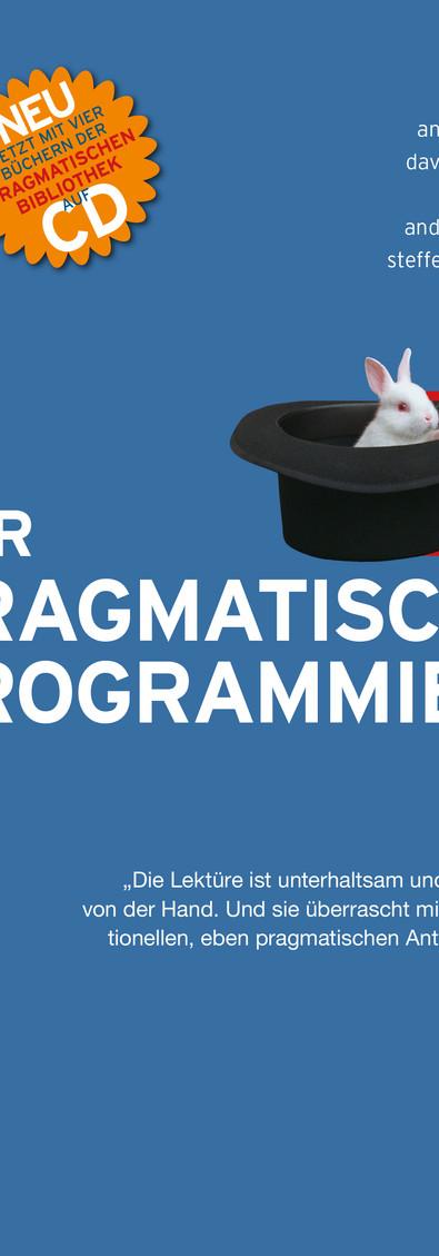 Hanser Verlag / Andrew Hunt - Pragmatische Programmierer