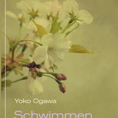 liebeskind Verlag / Yoko Ogawa - Schwimmen mit Elefanten