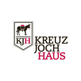 Kreuz Joch Haus